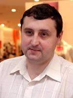 Андрей Госс